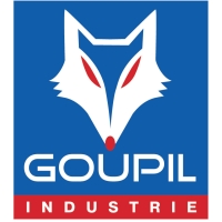 Goupil electric vehicles