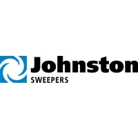 JOHNSTON - sweepers