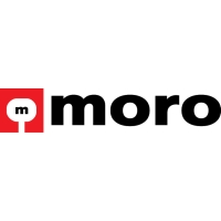 MORO – sewer cleaning and suction sewer cleaning trucks