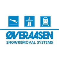 OVERAASEN snow-cleaning vehicles and snow ploughs